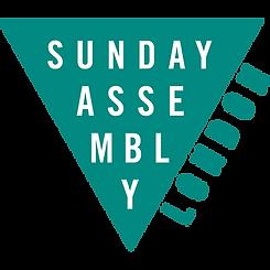 sunday assembly logo.png