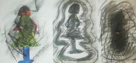 Haunted by Leonora Nicholson
