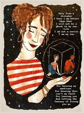 Annastheitic Years by Dora Furnival