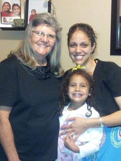 Grandma+Susan-Susana+Ruth-Maryana+Susan.jpg