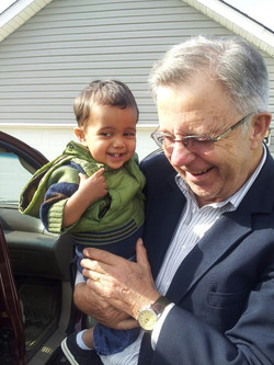 Grandpa+and+Felype.jpg