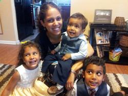 Susana+Ruth+and+Children.jpg