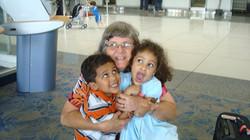 Susan+Jr.+and+Maryana.jpg