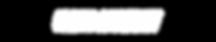 logo CA blanco.png