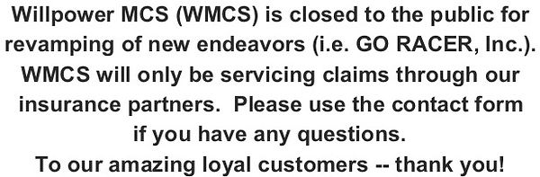 WMCS Closed_9.19_edited.jpg