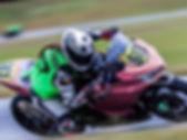 617 mikayla close up racing_edited.jpg