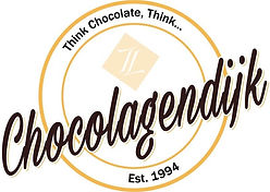 logo-2020-6_trans_final90_edited.jpg