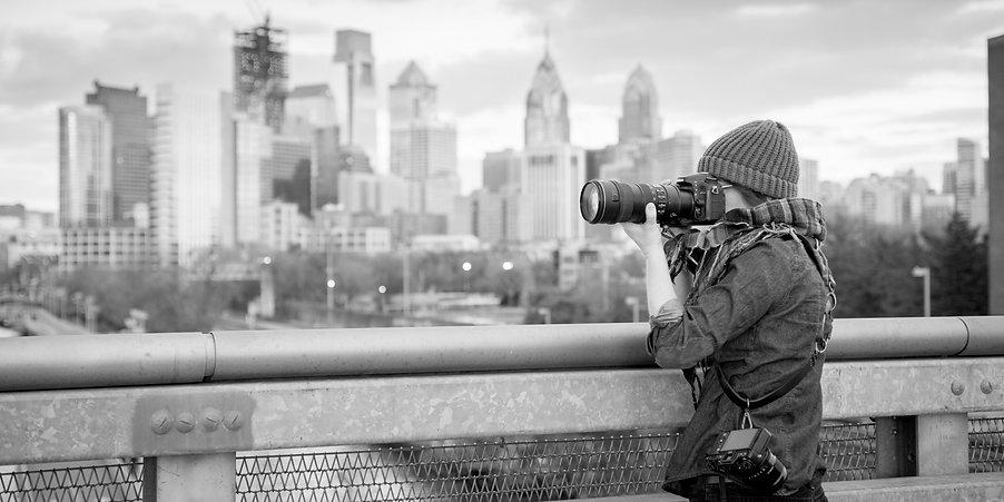 Lindsay Ladd Photographer