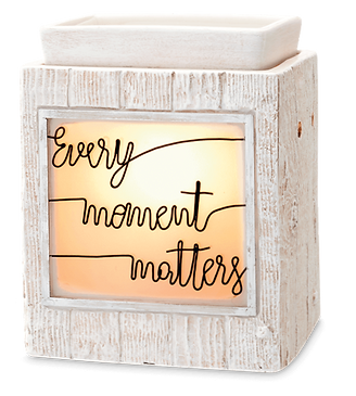 r1homeeverymomentmattersglownowaxisofw190_edited.png