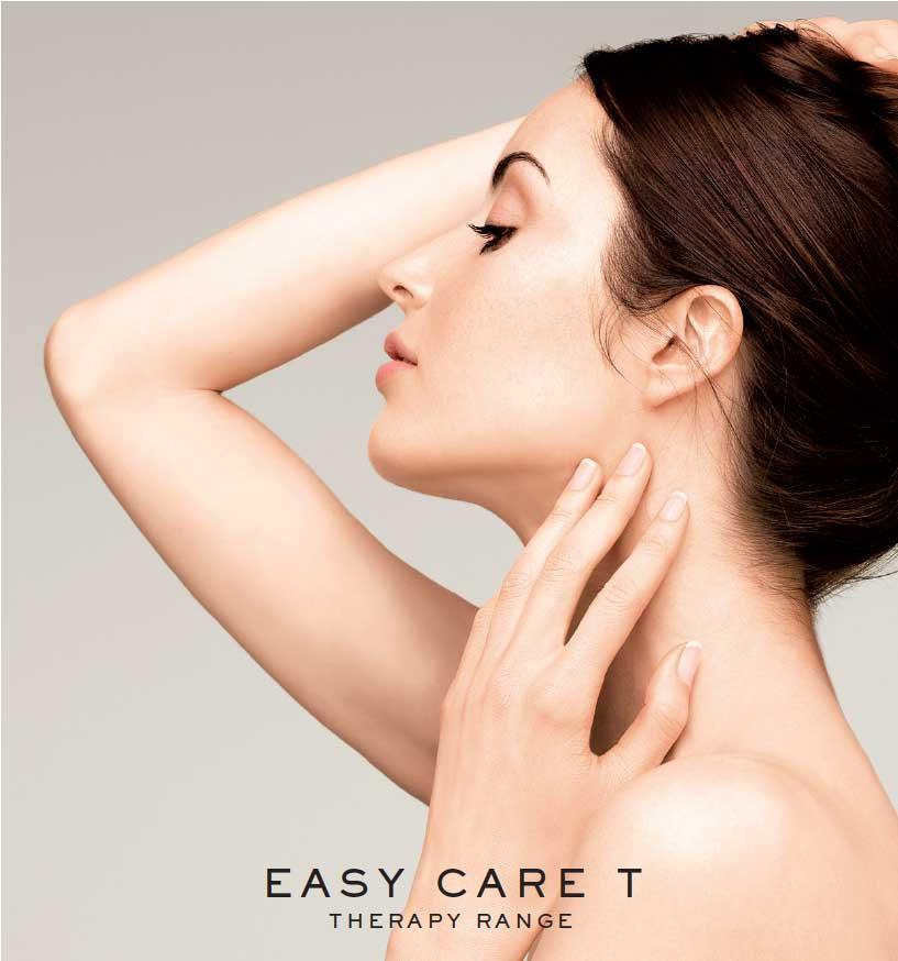 easycareT_aretgo_Therapy-Range.jpg