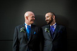 gay photography philadelphia