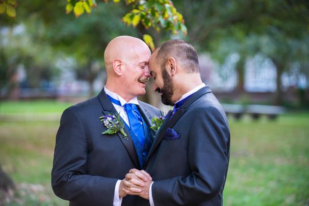 gay photographer philadelphia