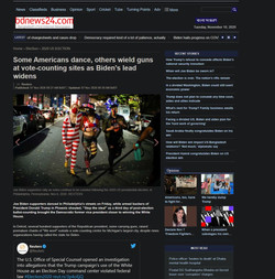 Bangledesh News