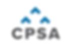 CPSA.png
