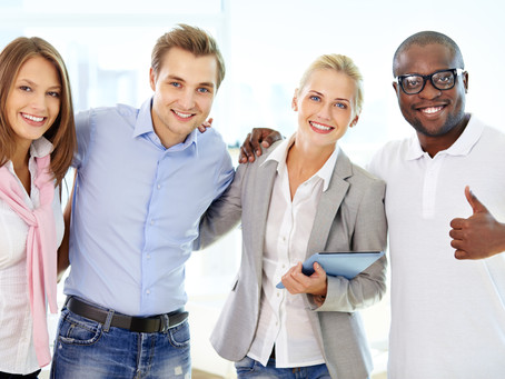 Sales Leader Advice - Sales Training Solutions