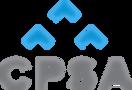 cpsa_logo_rebrand.png