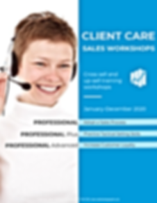 Client Care PNG Front Cover.png
