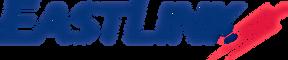 Eastlink logo.png