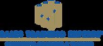 Sales Training Experts - RGB Logo.png