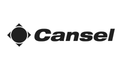 logo_cansel_bw.png