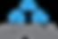 cpsa_logo_rebrand (1).png
