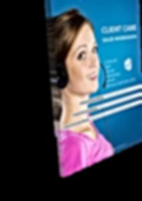 Client Care Website Image.png