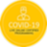 Covid 19 Certified Programming.png