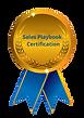 gold-award-ribbonbadge_f1Ngnhou_L3.png
