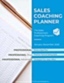 Coaching Front Cover PNG.png