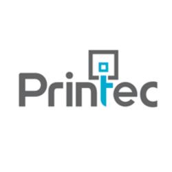 printec_logo