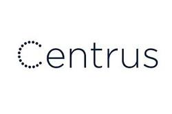 Centrus_300