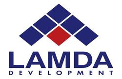 lamda_logo_Greek_real_estate_firm_Lamda_