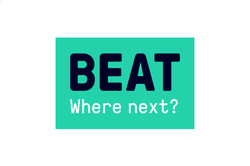 beat_logo-curated900x600