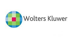 wolterskluwer-logo