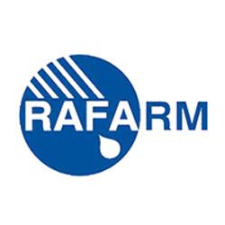Rafarm_logo