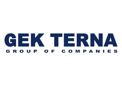 gek_terna__logo