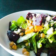 Stella Roasted Beet Market Salad