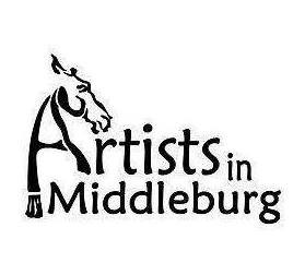 The Artists in Middleburg
