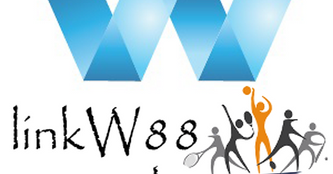 w88cover3.png