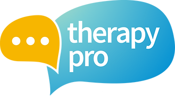 TherapyPro-Full-Color-whiteTag.png