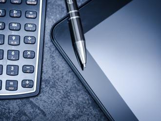 Un certificado digital ¿Es personal o de una empresa?