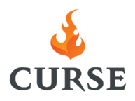 220px-Curse,_Inc_Logo.png