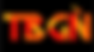 TBGN-LOGO.png