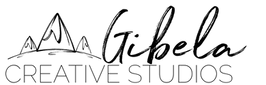 Gibela Creative Studios Logo