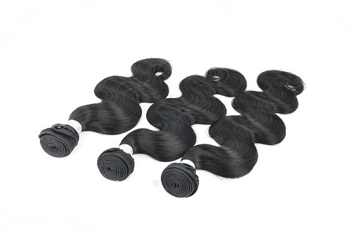 3 Pack - Body Wave
