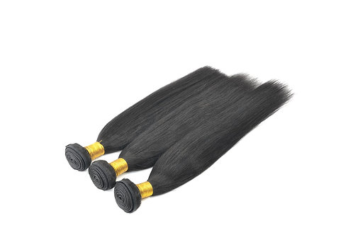 3 Pack - Yaki Straight