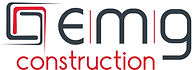 EMG_Logo_OK_construction.jpg