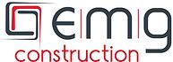 EMG_Logo_OK_construction.jpg