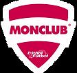 MON CLUB FUTBOL