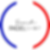 coupe-france-raquette-padel-french-padel